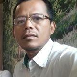 Chip Sunarsip, S. Kom