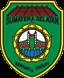 Pemerintah Provinsi Sumatera Selatan